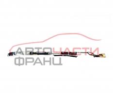 Десен airbag завеса Lincoln Navigator 5.4 i 305 конски сили