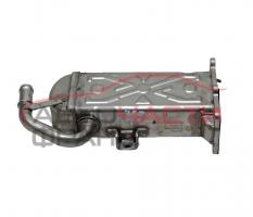 Охладител EGR VW Polo 1.2 TDI 75 конски сили 03P131512E