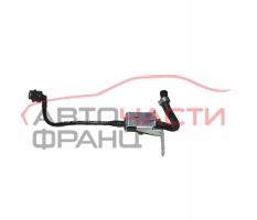 Вакуумен клапан Alfa Romeo Mito 1.4 16V 95 конски сили 0280142401