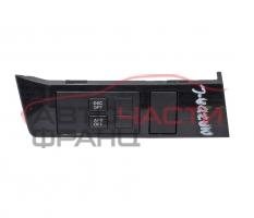 Бутони DSC AFS Mazda 6 2.0 CD 140 конски сили GAL266170A