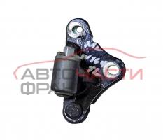 Предна лява панта долна Mercedes ML W164 3.0 CDI 224 конски сили