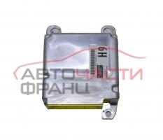 Airbag модул Toyota Rav 4 2.0 D-4D 116 конски сили 89170-42160