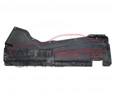 Лява кора под скоростна кутия BMW X6 E71 M 5.0 i 555 конски сили 51757158403