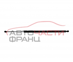 Амортисьорчета багажник Renault Espace IV 2.0 DCI 173 конски сили 8200021974