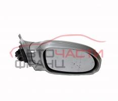 Дясно огледало Mercedes CLK W209 2.7 CDI 170 конски сили