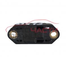 Сензор ускорение Mercedes CL 5.0 бензин 306 конски сили 0025427018