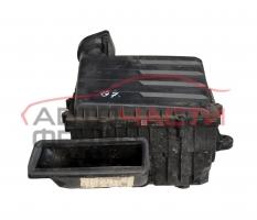 Кутия въздушен филтър VW Golf 7 1.6 TDI 105 конски сили 5Q0129607S