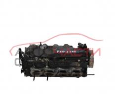 Глава Peugeot 807 2.2 HDI 128 конски сили 9651569780