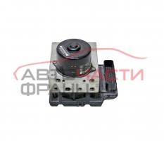 ABS помпа Audi TT 1.8 T 180 конски сили 8N0907379D