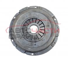 Притискателен диск Mercedes 207 2.4 D 72 конски сили