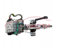 Електроусилвател волан Hyundai i20 1.4 i 100 конски сили 56345-C8000