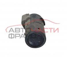 Датчик парктроник BMW X5 E53 3.0 i 231 конски сили 6989069