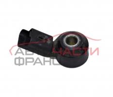 Детонационен датчик Peugeot 308 1.6 16V 120 конски сили 9632754980