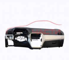 Арматурно табло Fiat Grande Punto 1.3 Multijet 90 конски сили