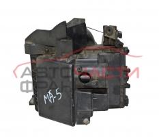 Кутия въздушен филтър Mazda 5 2.0 CD 143 конски сили