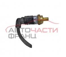 Датчик температура VW TOUAREG  5.0 V10 TDI 313 конски сили 06A919501