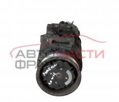 Компресор климатик VW Phaeton 6.0 W12, 420 конски сили 3B0820803C