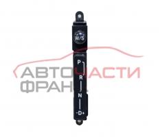 Индикатор скорости Mercedes E class W211 2.2 CDI 150 конски сили A2115420126
