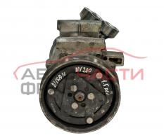 Компресор климатик Nissan NV200 1.5 DCI 86 конски сили 8200953359