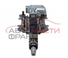 Кормилен прът Porsche Cayenne 3.2 V6 250  конски сили 7L0419501AB