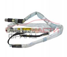 Десен Airbag завеса BMW E46 1.8 i 115 конски сили 8582681662
