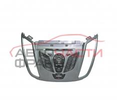 Панел управление CD Ford C-Max 1.6 TDCI 115 конски сили AM5T18K811AD