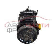 Компресор климатик Citroen C4 Picasso 1.6 HDI 109 конски сили 9651911480