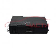 CD чейнджър Renault Espace IV 2.2 DCI 150 конски сили 8200207100