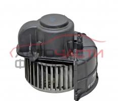 Вентилатор парно VW Touareg 3.0 TDI 225 конски сили 7L0820021L