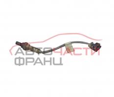 Ламбда сонда Opel Zafira B 1.6 16V 115 конски сили 55561452