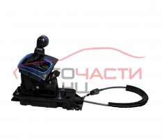 Скоростен лост автомат VW Golf 5 2.0D 140 конски сили 1K1713025