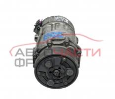 Компресор климатик VW Golf 4 1.9 TDI 110 конски сили 1J0820803K