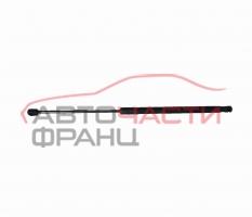 Амортисьор преден капак Opel Astra H 1.7 CDTI 110 конски сили