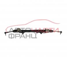 Хидравлична рейка VW Touareg 2.5 TDI 174 конски сили