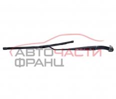 Ляво рамо чистачка Chevrolet Epica 2.0 i 144 конски сили