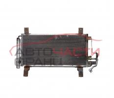 Климатичен радиатор Mazda 6 2.0 DI 121 конски сили