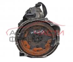 Автоматична скоростна кутия KIA SORENTO 2.5 CRDI 140 конски сили  X4BA1