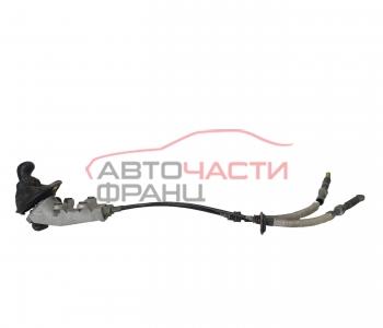 Скоростен лост Mercedes Vito 2.2 CDI 102 конски сили A63826009