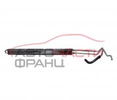 Маслен радиатор Opel Insignia 2.0 CDTI 160 конски сили 13286331