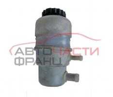 Казанче хидравлична течност Dodge Caliber 2.0 CRD 140 конски сили 05105338AB