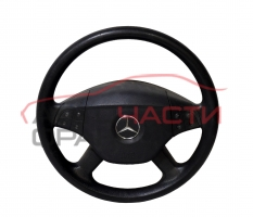 Волан Mercedes B-Class W245 2.0 CDI 109 конски сили