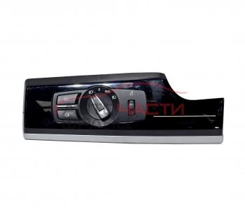 Ключ светлини BMW F01 3.0 D 306 конски сили 919274403