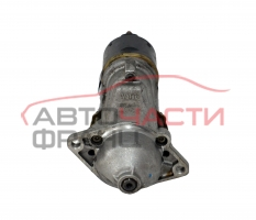 Стартер Opel Astra G 1.6 16V 101 конски сили 09130838