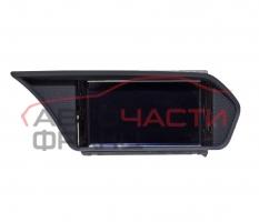 Дисплей Mercedes E class C207 3.0 CDI 231 конски сили A2129010500