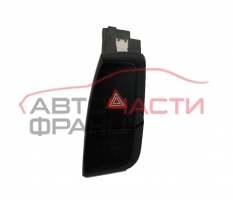 Бутон аварийни светлини Audi A5 3.0 TDI 240 конски сили 8K2941509A