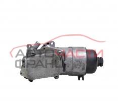 Маслен охладител Citroen C3 1.4 HDI 70 конски сили 9658969980