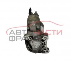Стартер Dacia Sandero 1.4 i 72 конски сили 8200815083