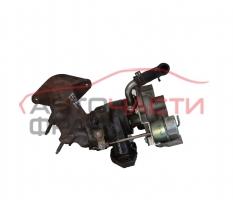 Турбина Nissan Note 1.5 DCI 90 конски сили 54391014760