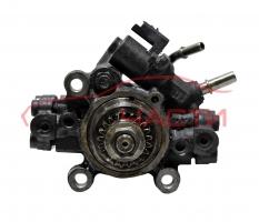 ГНП Opel Movano B 2.3 CDTI 136 конски сили A2C80584700