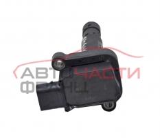 Бобина Mercedes CLK W209 1.8 Kompressor 163 конски сили A0001501580